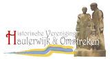 Historische Vereniging Haulerwijk e.o.