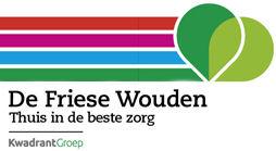 Friesewouden